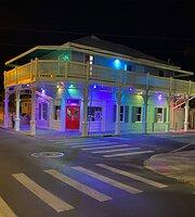 Marylin's Restaurant & Pub