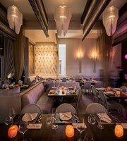 Barton G. The Restaurant Los Angeles