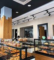 Naxos' Bakery