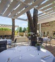 Carcarille Restaurant Le C