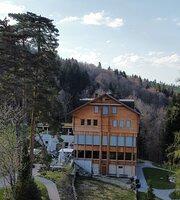 Gasthaus Hergiswald