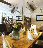 Kiela Restaurant