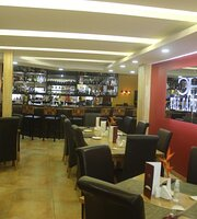 The Cape Hotel Restaurant