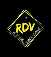 Le RDV