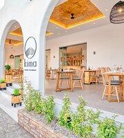 Kima Seaside Restaurant