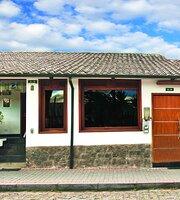 NOE Sushi Bar - Cumbaya