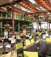 Boulevard Palace Restaurant