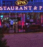 Şiva Restaurant