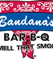 Bandanas Bar-B-Q - Wentzville