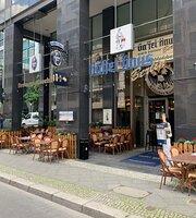 Gaffel Haus Berlin - Das Kolsche Konsulat