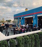 Taquerio Mexican Restaurant