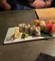 Soy Sushi Bar