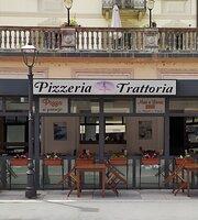 Pizzeria Trattoria New Gallery