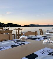 Porto Nikiana Restaurant