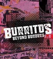 Burritos Beyond Borders