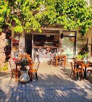 Pheidias Grill House