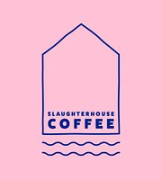 Slaughterhouse Coffee