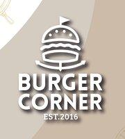 Burger Corner Cancun, La Isla ll