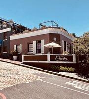 Cafe Charles