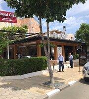 Royal Grill Ravda