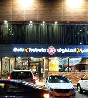 Rolls N Kababs