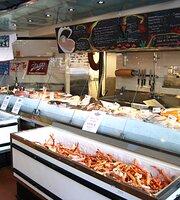 St. Paul Fish Company
