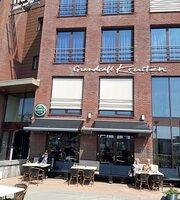 Grand Café Kruiten