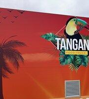Food Truck Le Le Tangana