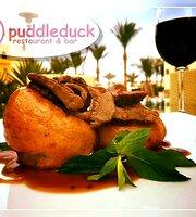 Puddleduck Bar & Restaurant
