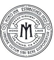 Mono Inn