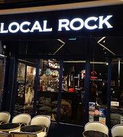 Le Local Rock