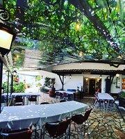 O Crispim - Restaurante   Petisqueira