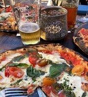 Divina Pizza & Birra