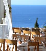 La Roquebrunoise Restaurant