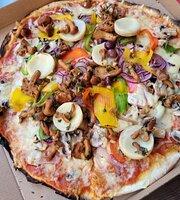 Pizza Gaston