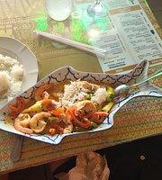 Thai Rama9
