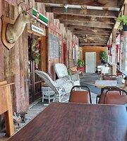 1965 Cafe & Antiques