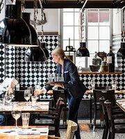 Restaurant - Boucherie AuGust