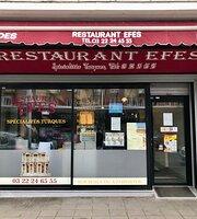 Restaurant Efes