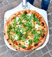 Univers Pizza Eaubonne