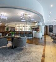 REIN Bar & Restaurant