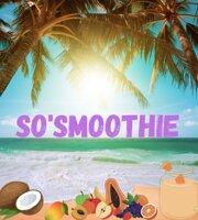 So'smoothie