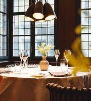 Widder Restaurant