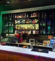 Escobar Boutique Bar