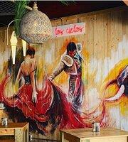 Bar Del Mar Plett
