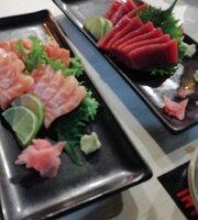 Restaurante Japonés Asahi