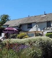 The Bridford Inn