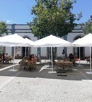 Restaurante São Luís
