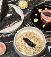 caviar de Neuvic - comptoir bordeaux