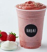 KAUAI Blue Route Mall